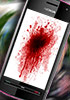Nokia kills the Nokia 600, no need to call the CSI team