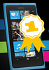 Nokia 800 named Mobile of the Year by What Mobile [UPDATED]