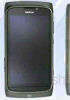 China-bound Nokia 801T images and specs leak