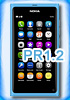 The Nokia N9 PR1.2 update to come with lots of improvements