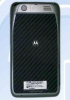 Motorola planning to launch 13MP variants of RAZR in China - read the full text