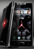 Motorola RAZR now available in the UK, US is next - read the full text