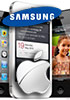 Samsung wants to see the iPhone 4S source code, are they for real? - read the full text