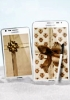 Samsung smartphones go white for the holidays in Germany