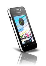 T-Mobile UK launches midrange Vivacity droid, free on contract