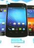 Nexus Prime is the name of the Verizon Galaxy Nexus