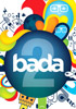 Bada 2.0 update not making it to older Wave phones before 2012