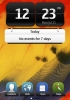 Symbian Belle arriving on older Symbian devices in early-2012
