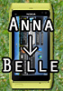 Older Symbian-running Nokias to get Belle in February 2012