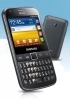 Samsung planning to launch the dual-SIM version of Galaxy Y Pro - read the full text