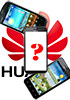 Huawei to announce their best smartphone yet at MWC 2012