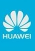 Huawei's first WP8 smartphone to be called W1