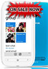 Nokia Lumia 710 now shipping, €270 plus tax can make it yours