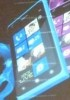 Images of Nokia Ace for AT&T (Lumia 900) leak out again