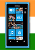 Nokia Lumia 800 and Lumia 710 launch in India - read the full text