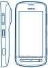 Nokia N803 user guide leaks, could be the N8 successor