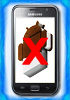 Samsung explains why Galaxy S and Tab 7.0 won't get Android ICS