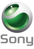 Sony Ericsson to become simply Sony by mid-2012