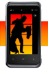 WP Tango official name is Windows Phone 7.5 Refresh - read the full text