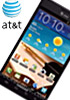 AT&T to get their own flavour of the Samsung Galaxy Note