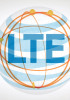 AT&T expands its LTE network to 3 more cities