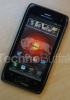 Motorola DROID 4 hands-on images leak