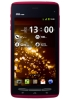 Fujitsu launches ARROWS ES IS12F smartphone in Japan