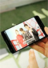 Galaxy S III to hit shelves in April with 12 MP camera and HD screen - read the full text