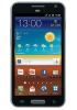 Samsung announces Galaxy S II WiMAX for Japan