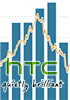 HTC profits decrease as smartphone competition stiffens  - read the full text