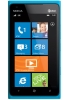 Nokia Lumia 900 expected to launch on March 18-19