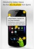 Galaxy Nexus coming to Telus, Rogers in Canada, Sprint in US