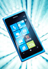 Battery fix for Nokia Lumia 800 starts rolling out today