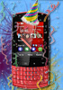 Nokia celebrates the sale of the 1.5 billionth Series 40 phone - read the full text