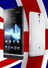 Sony Xperia s coming to Three, O2 and Phones4U in the UK