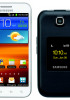 Sprint intros the Samsung M370 and a frost white Epic 4G Touch - read the full text