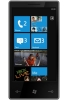 Windows Phone Tango to bring additional languages, C++ support - read the full text