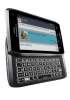 Galaxy Tab LTE and several DROID RAZRs for Verizon debut