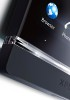 Xperia S to feature a fast-charge battery and anti-stain coating