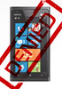 The 12 MP Nokia Lumia 910 rumor officially refuted - read the full text