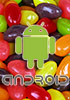 Android 5.0 Jelly Bean to arrive in Q2 with Chrome OS dual-boot