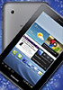 Samsung unveils Galaxy Tab 2 (7.0), brings ICS on the cheap