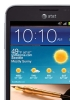 Samsung Galaxy Note up for pre-order on AT&T and Best Buy