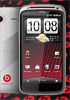 HTC Sensation XE coming to Clove UK
