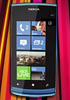 Nokia Lumia 610 and Asha 305 get Indonesian certification - read the full text