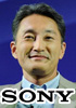 Kaz Hirai appointed as next Sony President and CEO - read the full text
