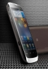 ZTE announces two Android 4.0 smartphones before MWC