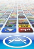 Apple App Store crosses the 25 billion downloads mark