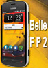 Nokia Belle FP2 appears in test results  - read the full text