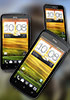 HTC One X, S, V launch in Europe, Asia on Monday - read the full text